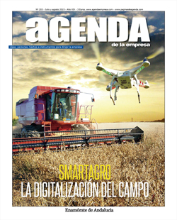 Agenda 203 250x310 72 ppp