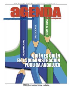 Agenda 204