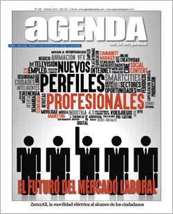Agenda 205