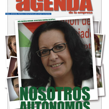Agenda 206