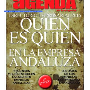 Agenda 207