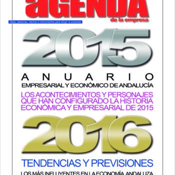 Agenda 208