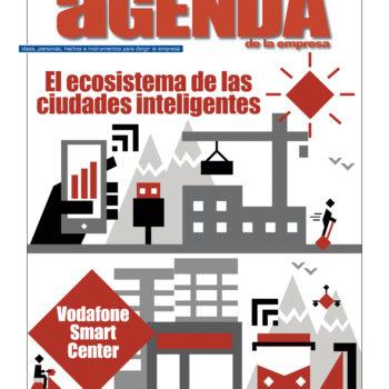 Agenda 212
