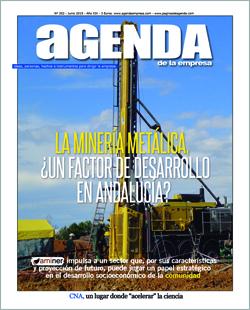 Portada Agenda 202